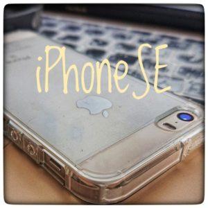 phonese