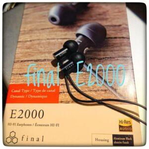 E2000final