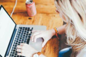 write-blog