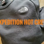 EXPEDITIONHOTCREW