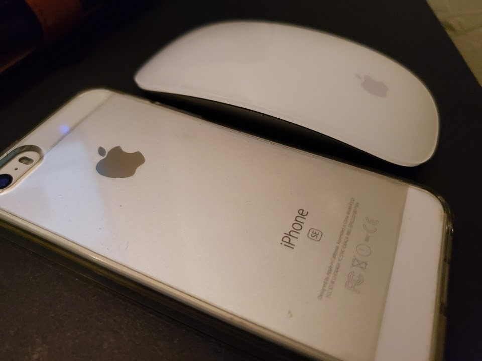 magicmouse2