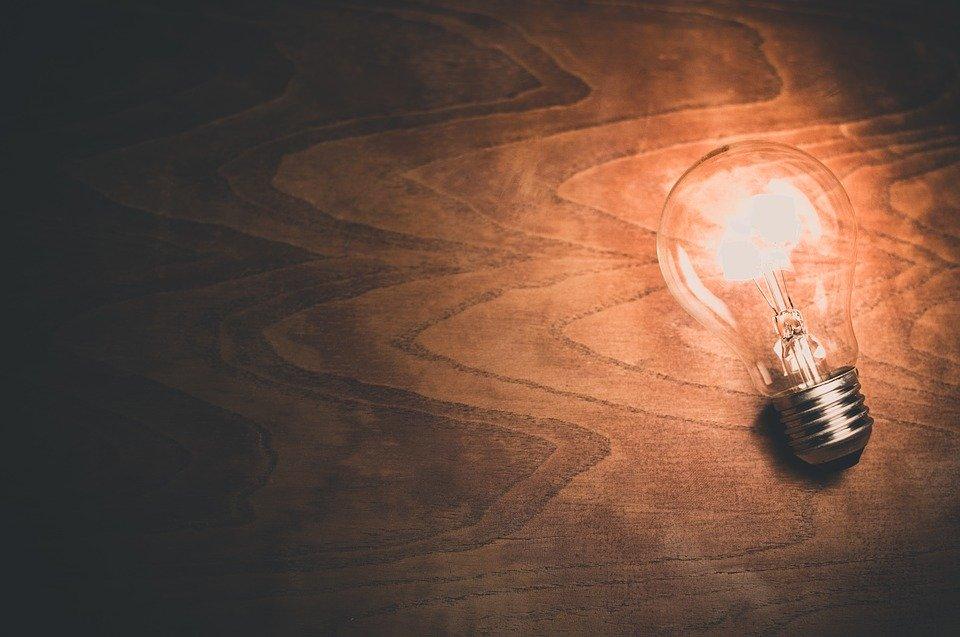 light-bulb-